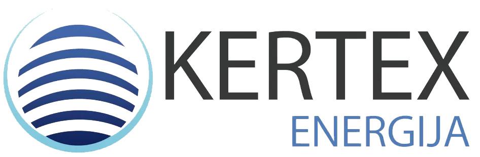 KERTEX Energija